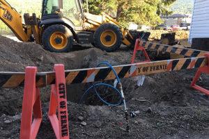 1 Garden Plumbing July, 2017 IMG_8753