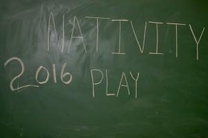 1-nativity-play-2016-1200x800_0038