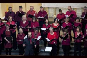 10 171215_community Choir 1200x800_0018
