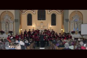 12 171215_community Choir Cropped 1200x800_0011