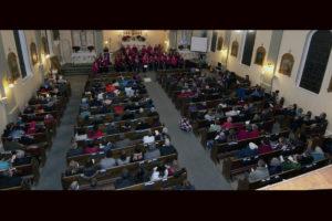 1a 171215_community Choir Cropped 1200x800_0006