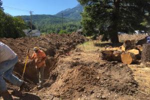 2 Garden Plumbing July, 2017 IMG_8754