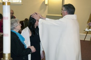 2016Mar26_Easter Vigil_0022