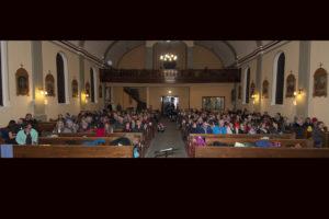 3 171215_community Choir 1200x800_0005