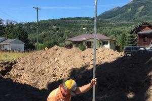 3 Garden Plumbing July, 2017 IMG_8756