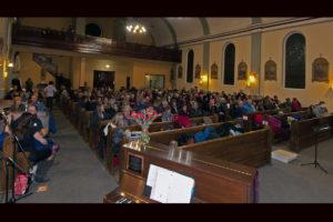 4 171215_community Choir 1200x800_0004