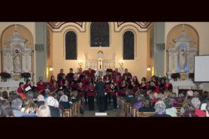 5 171215_community Choir 1200×800 Cropped_0011