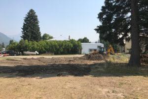 5 Garden Plumbing July 19-17 IMG_7713