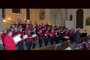 6 171215_community Choir 1200×800 Cropped_0012