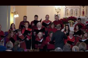 7 171215_community Choir 1200x800_0015