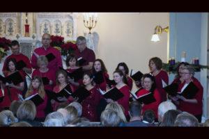 8 171215_community Choir 1200x800_0016