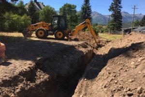 9 Garden Plumbing July, 2017 IMG_8757