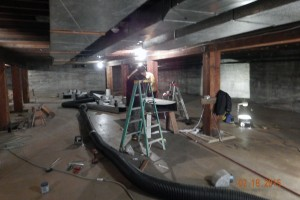 Church Basement Duct Work_150218_0064