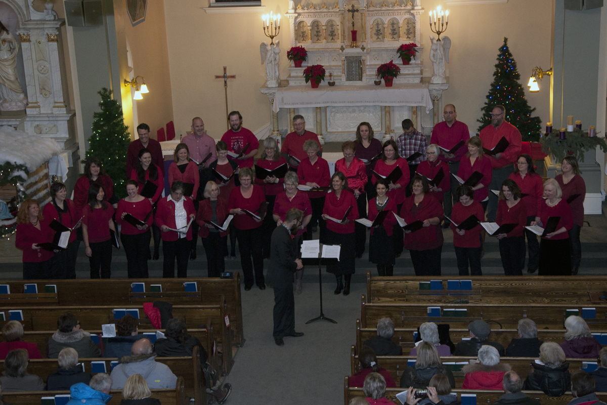 Community Choir At Hf Church 1200x800 0011