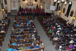 Community-choir-at-hf-church-1200x800_0013