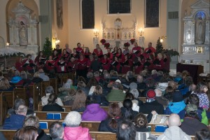 Community-choir-at-hf-church-1200x800_0014
