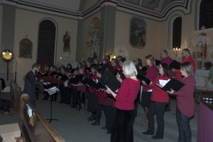 Community-choir-at-hf-church-1200x800_0015