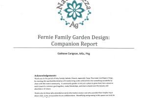 Companion Report From Naturaleza Ag 1200×800