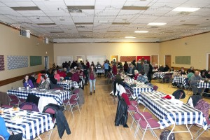 Dec142015_HFP Community XMAS Dinner_0002