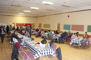 Dec142015_HFP Community XMAS Dinner_0003