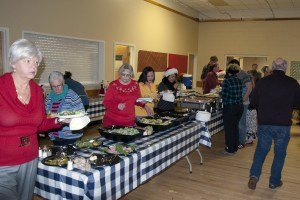 Dec142015_HFP Community XMAS Dinner_0004