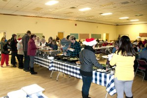 Dec142015_HFP Community XMAS Dinner_0006 Copy