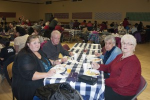 Dec142015_HFP Community XMAS Dinner_0008