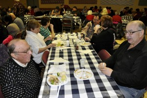 Dec142015_HFP Community XMAS Dinner_0010