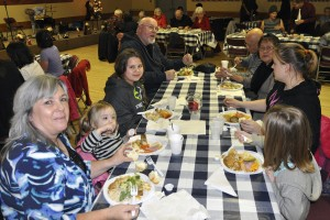 Dec142015_HFP Community XMAS Dinner_0011