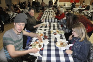 Dec142015_HFP Community XMAS Dinner_0014