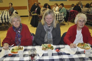 Dec142015_HFP Community XMAS Dinner_0015