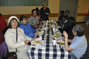 Dec142015_HFP Community XMAS Dinner_0016
