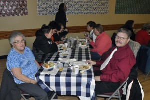 Dec142015_HFP Community XMAS Dinner_0018