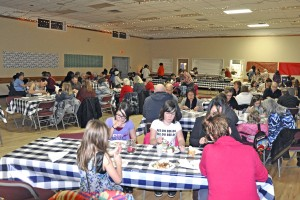 Dec142015_HFP Community XMAS Dinner_0021