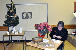 Dec142015_HFP Community XMAS Dinner_0022