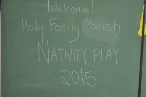 Dec162015_nativity Pagent_0001