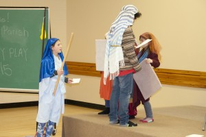 Dec162015_nativity Pagent_0008a