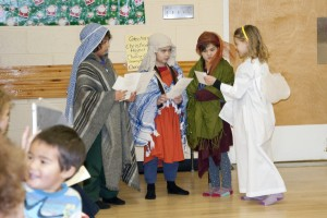 Dec162015_nativity Pagent_0011a
