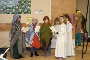 Dec162015_nativity Pagent_0012a