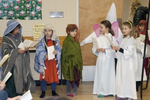 Dec162015_nativity Pagent_0013a