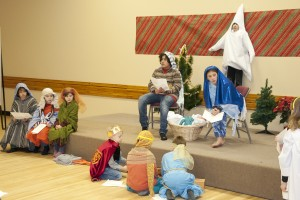 Dec162015_nativity Pagent_0022a