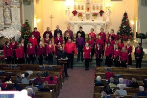 Dec182015_Community Concert_0008a