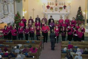 Dec182015_Community Concert_0009a