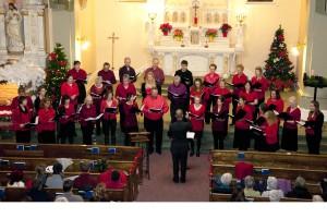 Dec182015_Community Concert_0010a