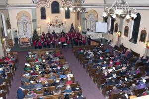 Dec182015_Community Concert_0013a