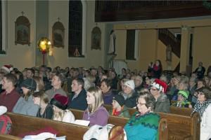 Dec182015_Community Concert_0017a