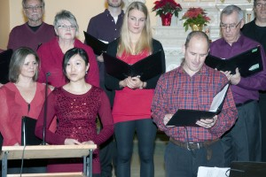 Dec182015_Community Concert_0018a