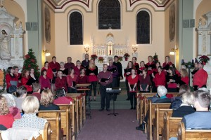 Dec182015_Community Concert_0019a