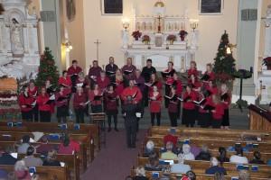 Dec182015_Community Concert_0021a