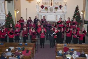 Dec182015_Community Concert_0023a